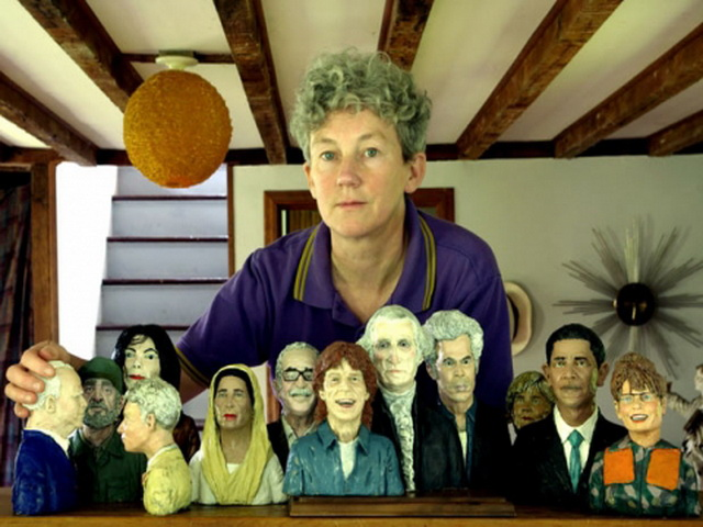 2011-09-05-09-25-53-1-karen-caldicott-said-that-she-is-surrounded-by-the