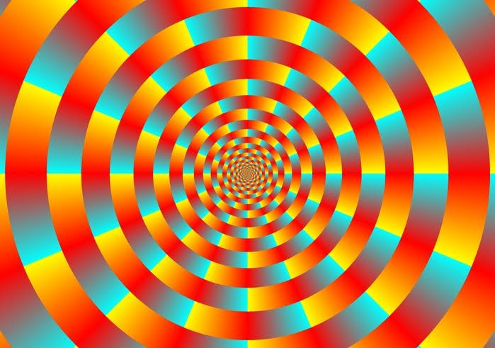 Moving-optical-illusions1
