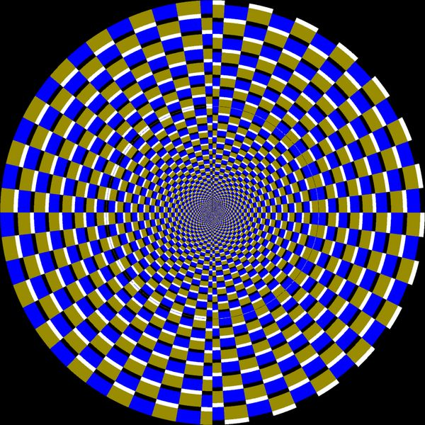 Moving-optical-illusions10