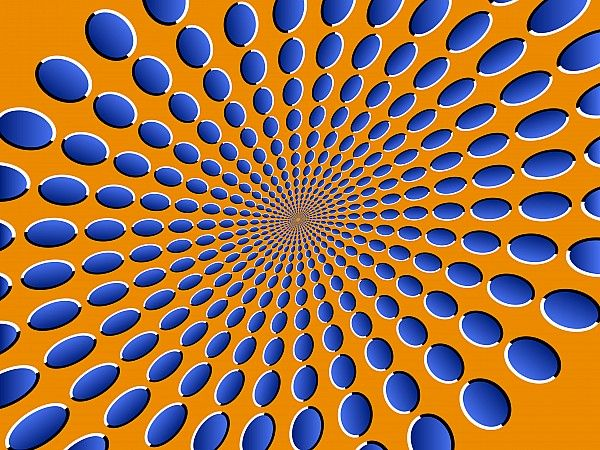 Moving-optical-illusions6