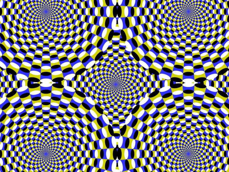 Moving-optical-illusions8-730x547
