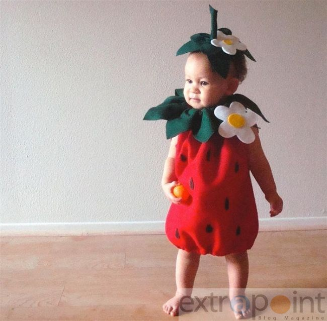 kids-in-food-costumes-part3-12