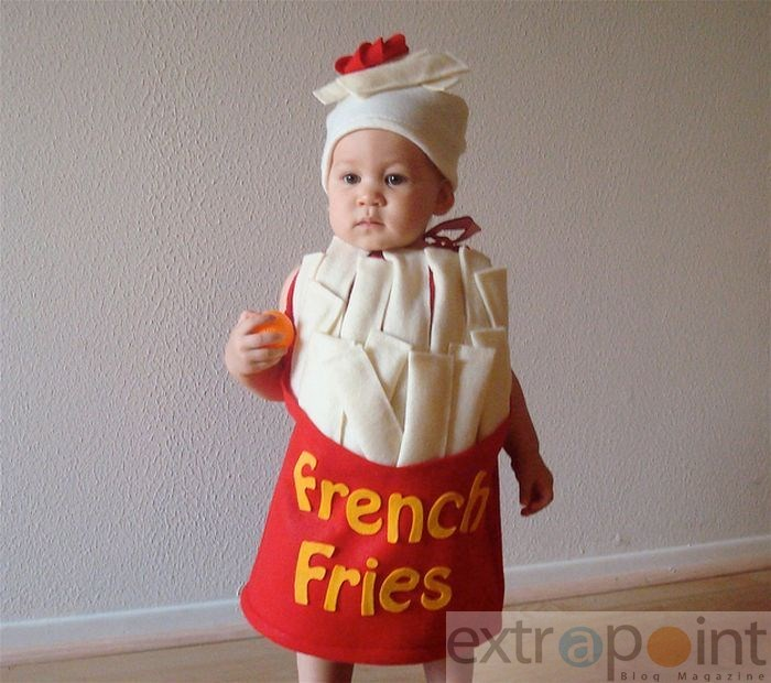 kids-in-food-costumes-part3-16