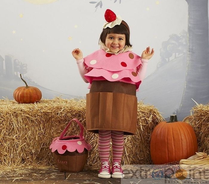 kids-in-food-costumes-part3-18