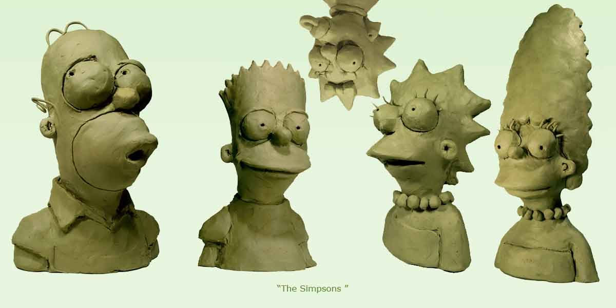 simpsons.all.new