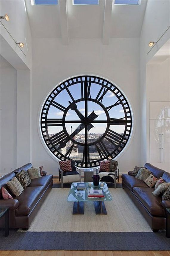 04-clock_tower_penthouse