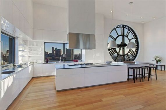 11-clock_tower_penthouse