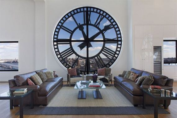 13-clock_tower_penthouse