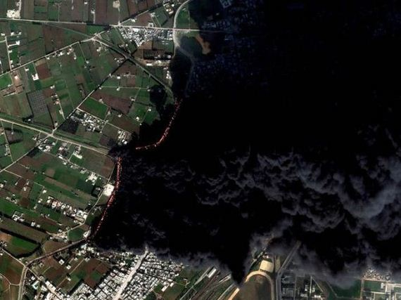 16-the-best-satellite-images-of-2012