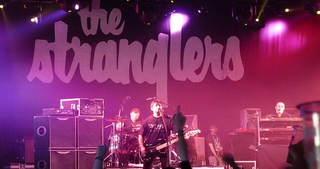 640px-The_Stranglers_T_in_the_Park_2008