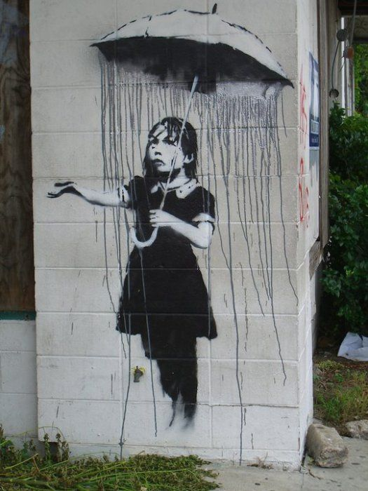 Beautiful-graffiti-ads35