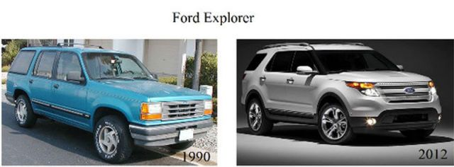 Cars-models-then-now-pics10