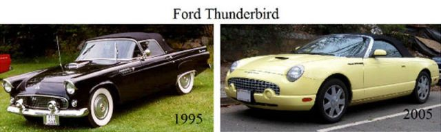 Cars-models-then-now-pics12