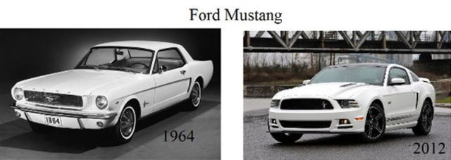 Cars-models-then-now-pics13