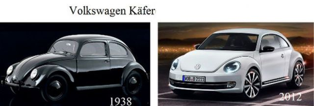 Cars-models-then-now-pics16
