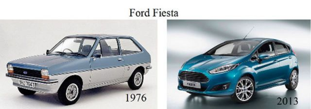 Cars-models-then-now-pics7