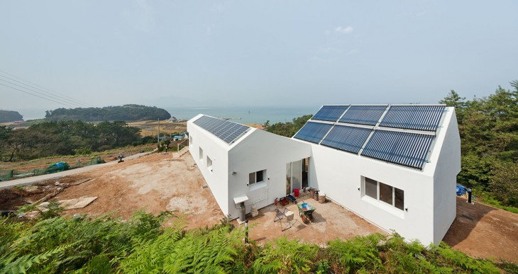Net-Zero-Energy-House11-730x387