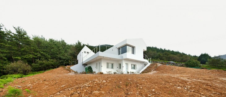 Net-Zero-Energy-House25-730x313