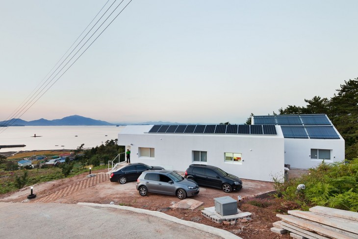 Net-Zero-Energy-House5-730x489
