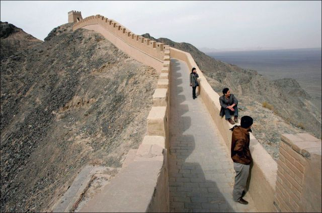The-Great-Wall-of-China10