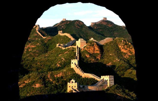 The-Great-Wall-of-China13
