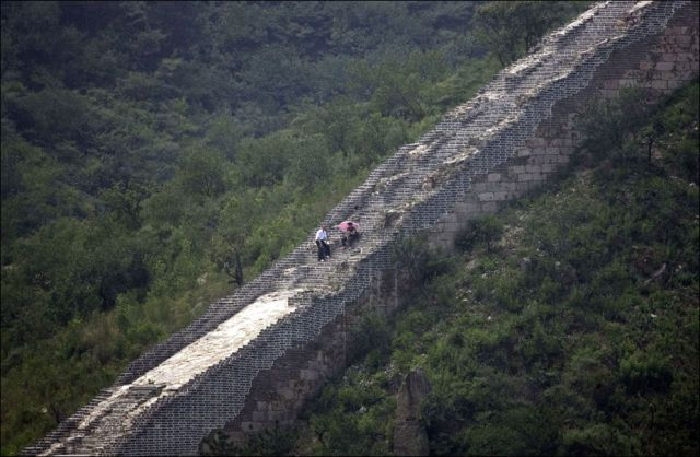 The-Great-Wall-of-China18