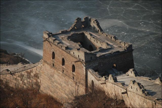 The-Great-Wall-of-China22