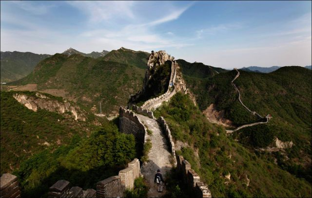 The-Great-Wall-of-China26