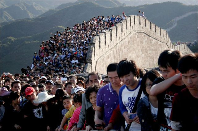 The-Great-Wall-of-China28