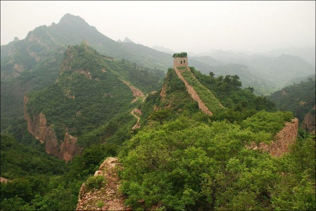 The-Great-Wall-of-China32
