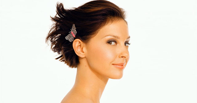 ashley-judd-hairstyle
