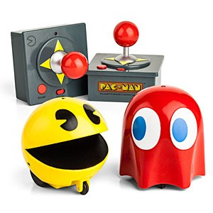 f035_pac_man_ghost_rc_set