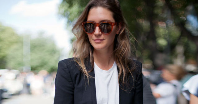 hbz-mfw-ss13-street-style-092012-07-lgn