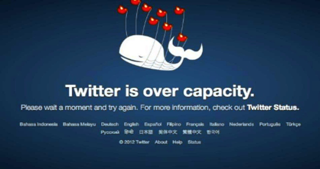 twitter-powers-through-election-night-with-no-fail-whale-f66d17e830