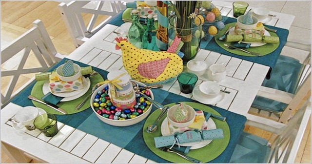 4656f__spring-Easter-setting