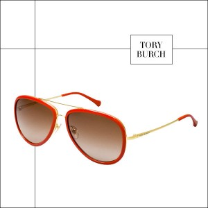 hbz-flipbook-Oval_Tory_Burch-lgn