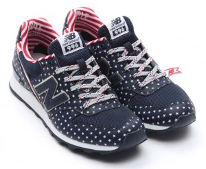 new-balance-996-stars-and-stripes-3